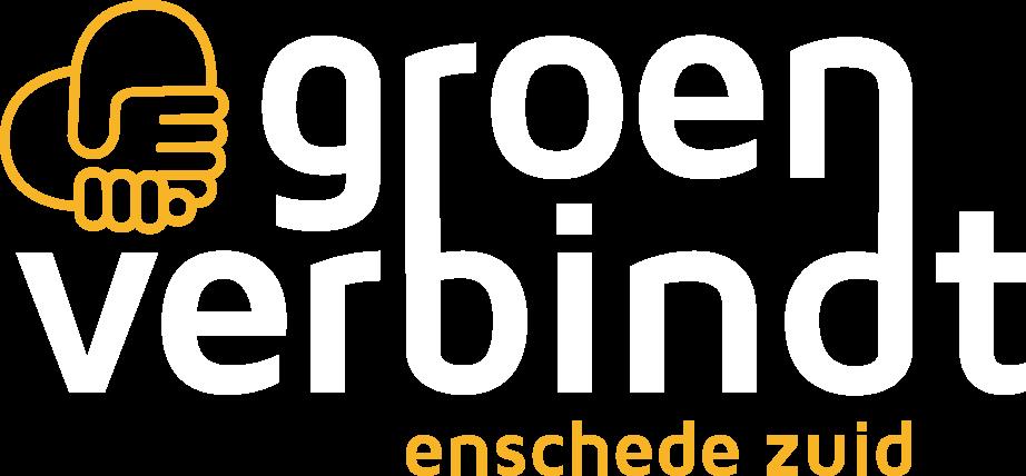 Groen Verbindt